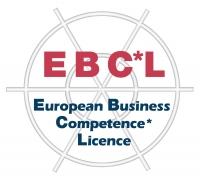 EBC*L Europäischer Wirtschaftsführerschein