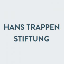 8. Trappen-Forum