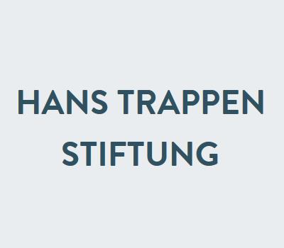 6. Trappen-Forum